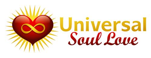 Universal Soul Love banner
