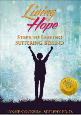 Living Hope Book