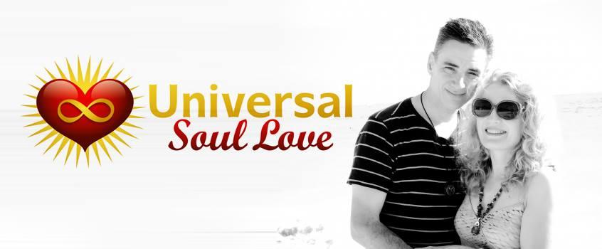 Det David and Dr Lana Love